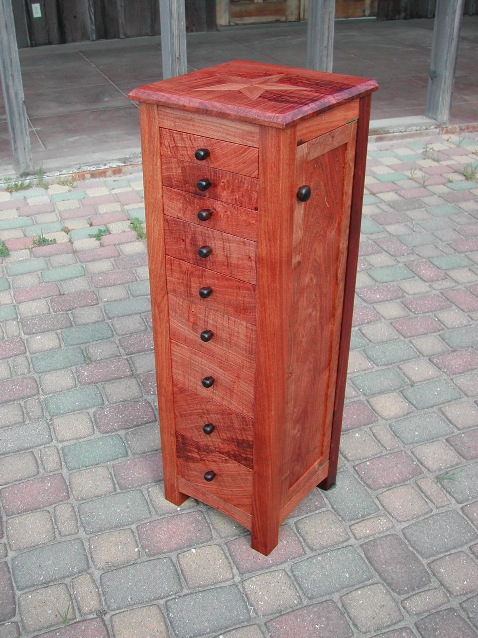Collection Craigslist Furniture Pictures Discover the world of